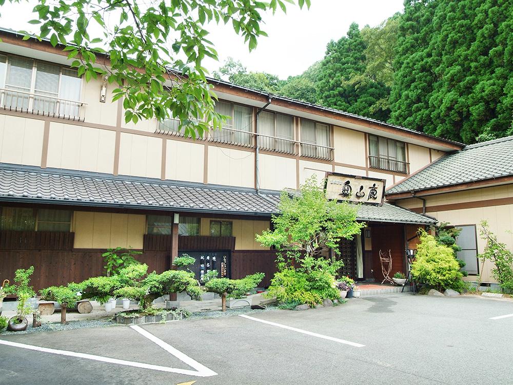 okuyamaga05